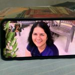 Living History - Ankita Khanna's Chapter, Sector 49, Gurgaon