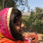 Our Self-Written Obituaries - Aysha Naurein, Coimbatore
