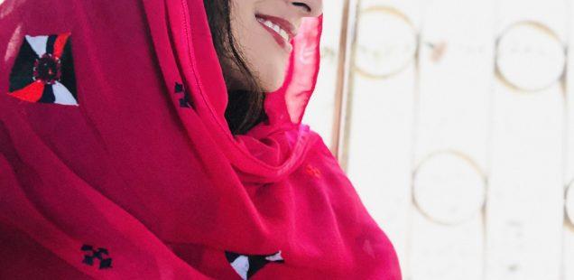 City Series – Mahan Aslam in Turbat, Balochistan, Pakistan, We the Isolationists (434th Corona Diary)