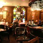 City Obituary - Hotel Broadway, Asaf Ali Road