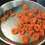 City Food - COVID-Era Imarti, Mehboob-e-Ilahi Mithai Shop, Hazrat Nizamuddin Basti