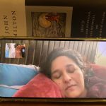 "Debris of Life & Mind – ""Brain Tumor Survivor"" Sumaiya Siddiqui's Dream, Manama, Bahrain"
