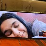 Debris of Life & Mind – Fashion Technology Student Simran's Dream, Janakpuri, Delhi