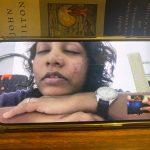 Debris of Life & Mind – Copywriter's Lidiya Prasad's Dream, Cochin