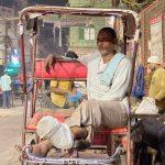 Mission Delhi - Kalicharan, Central Delhi