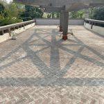 City Hangout - Joseph Stein's Magical Terrace, Triveni Kala Sangam