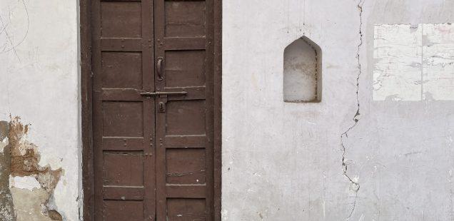 City Walk - Taak Sightings, Roshanpura, Gurgaon