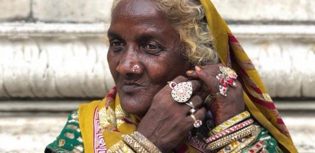 City Obituary - Suhana Begum, Hazrat Nizamuddin Basti