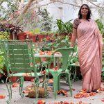 Home Sweet Home - Kiran Bhushi's Terrace, Khel Gaon
