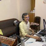 Mission Delhi - Tribhuwan Narayana Singh, Ghaziabad