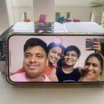 Mission Delhi - Shailesh Singh, Sainikhera
