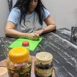 Mission Delhi - Dr Shivani Rawat Adhikari, Noida