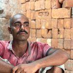 Mission Delhi - Muhammed Saif, Central Delhi