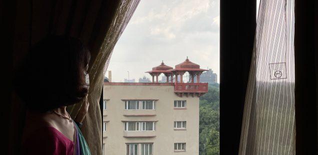 City Landmark - The Ashok, Chanakyapuri