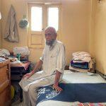 Mission Delhi - Ameer Dehlvi, Haaji Hotel
